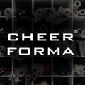 Cheer Forma, Изделия ручной работы на заказ в Адмиралтейском районе