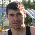 Денис Николаевич Балдов, Укладка линолеума в Кемерове