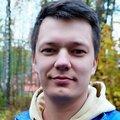 Кирилл Матвеев, Проектирование электросетей в Пушкине