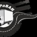 ИП КАЛЮЖИН , Услуги грузчиков в Алтайском крае