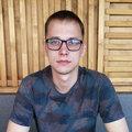 Степан Мишин, Услуги интернет-маркетолога по привлечению трафика в Центральном округе
