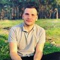 Данил Какацый, Сборка мебели в Городском округе Ялта