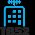 Антенный Сервис ТВ52, Ремонт телевизоров в Нижнем Новгороде
