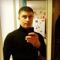 Роман Зимнов, Демонтаж фундаментов в Городском округе Люберцы