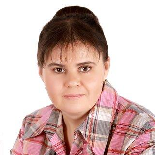 ИП Точильникова Наталья Львовна