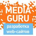 Веб-студия MEDIA-GURU, Услуги программирования в Королёве