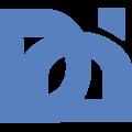 """Архитектурное бюро """"Добрый дом"""", Проектирование строительных объектов и составление смет в Санкт-Петербурге"""