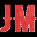 Just Mafia, Аниматор в Восточном административном округе
