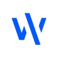 WebResident Team, Услуги UX/UI-дизайнеров в Киевской области