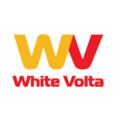 Белая Вольта, Приходящий системный администратор в Ртищево