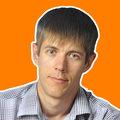 Сергей Ковалев, Услуги интернет-маркетолога по настройке Google AdWords в Краснодаре