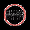 Онлайн типография EnjoyPrint, Лазерная гравировка в Южном административном округе