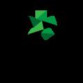 """Юридическая компания """"Базальт"""", Регистрация изменений в устав АО в Москве и Московской области"""