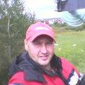 Иван Радин, Установка электромонтажного оборудования в Наро-Фоминском городском округе