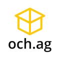 Och.ag, Услуги по ремонту и строительству в Республике Марий Эл