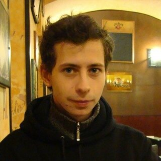 Михаил Чиварзин