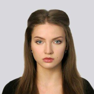 Наталья Белобровик