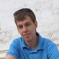 Дмитрий С., Проектирование интерфейсов в Москве
