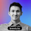 BREVIS, Фирменный стиль в Городском округе Чапаевск