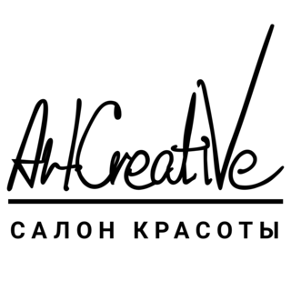ООО АРТ-КРЕАТИВ