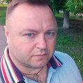 Андрей Пеляев, Химчистка мягких игрушек в Таганском районе