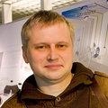 Георгий Морозов, Услуги промышленных дизайнеров в Дубневе