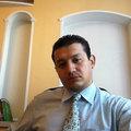 Павел Орват, Составление иска о признании завещания недействительным в Москве