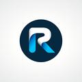 ReFresh-Smart Shop, Замена корпуса в Морках