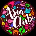 www.Asia-Club.ru, Репетиторы по корейскому языку в Санкт-Петербурге