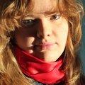 Анастасия Накарякова, Услуги дизайнеров в Миассе