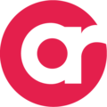 Artrange Digital, PHP в Москве