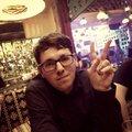 Николай Попадюк, Настройка интернета в Сельском поселении Салыме