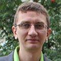 Василий Фадеев, Заказ курьеров в Новосибирской области