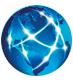GlobalCleaning, Услуги уборки в Городском округе Орехово-Зуево