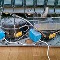 Сервис-ремонт-техники, Ремонт: не греет в Выхино-Жулебино