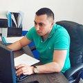 ИП Вахидов Шами Габил оглы, Консультация и обучение в Дивеевском районе