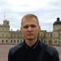 Alexey Korsun, Веб-приложение в Красносельском районе