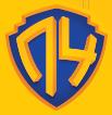 П4, Дизайн вывесок и входных групп в Городском округе Красногорск