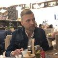 Владимир Брухтий, Монтаж водоснабжения и канализации в Печоре