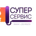 СуперСервис, Остекление балконов и лоджий в Московской заставе