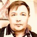 Альберт Гимадеев, Устройство сложных бетонных конструкций в Республике Татарстан