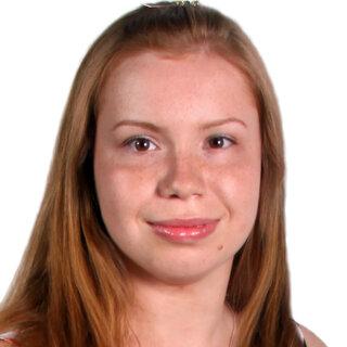 Олеся Нищак