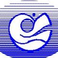 МК Магистр, Смена юридического адреса в другой регион в Москве и Московской области