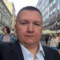 Владимир Киселев, Установка тревожной кнопки в Москве