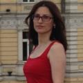 Анжелика Левина, Подготовка к олимпиаде по химии в Щелково