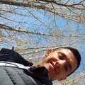 Anatoliy Samoylov, Классический массаж в Оренбургской области