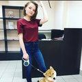 Виктория Иванова, Услуги для животных в Конаковском районе