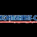 """ООО """"КОНТИНЕНТСТРОЙ"""", Строительство быстровозводимого дома в Дарагановке"""