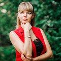 Ольга Лапина, Освобождение имущества от ареста в Астраханской области