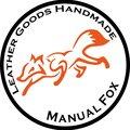 Мастерская ManualFox, Изготовление украшений на заказ в Заельцовском районе